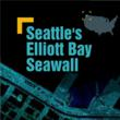 AeroMetric Provides High Accuracy Mapping for the Seattle Seawall