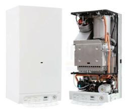 Biasi Inovia combi boilers
