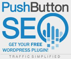 Push Button SEO Review