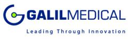 Galil Medical | LeadingThrough Innovation