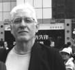 Peter Kuchnicki