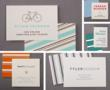 Stationery,calling cards,business cards,paper,invitations,wedding invitations