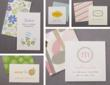 calling cards,stationery,paper,business cards,wedding invitations, invitations