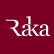 Digital-agency-Raka