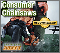 gas chainsaw, gas chainsaws, gas chain saw, gas chain saws