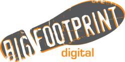Big Footprint Digital