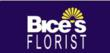 Bice's Florist - Where Being LOCAL Really Matters!