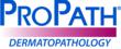 ProPath is one of the largest physician-owned patholgy group practices providing dermatopathology services to dermatologists nationwide.