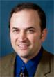 Gregory A. Hosler, M.D., Ph.D. is board certified in Anatomic and Clinical Pathology and Dermatopathology by the American Board of Pathology.