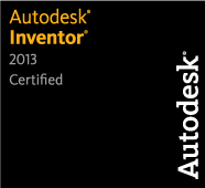 autocad 2013 training manual pdf