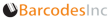 Barcodes Inc. and Smartware Group announce hardware and CMMS partnership