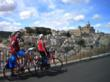 Sicily bicycle tour