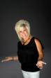 Theresa Caputo Live! Star of TLC's Long Island Medium DPAC, Durham...