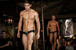 Vanwolff Launches Men S Swimwear Line At The Abbey