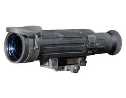 elcan thermal scope