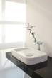 Fima Carlo Frattini De Soto Collection Bathroom Sink Faucet S3661 CR