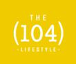 Live at The 104