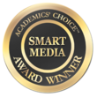 Academics' Choice™ Award
