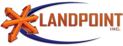 Landpoint Corporate Logo