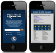 The California Department of Boating and Waterways Launches Digital...