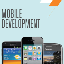Unidev Mobile Development