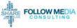 Follow Media Consulting, Inc. Named to Best SEO Companies by Jonas...