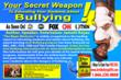FREE Anti Bullying DVD