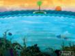 Furdiburb - Deep Sea