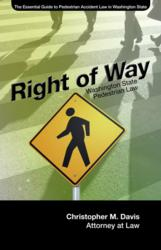 Legal Guide for Pedestrian Accident Injuries