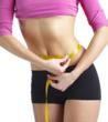 plastic surgery toronto, liposuction toronto, tummy tuck toronto