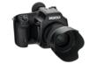 Pentax is reducing the price of its amazing 645D camera by $1,200!