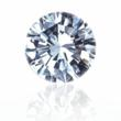 Russian Formula Hand Cut And Hand Polished Loose Stones By Ziamond
