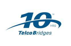 www.telcobridges.com