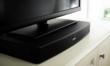 New Bose Solo TV sound system