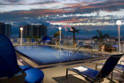 Miami Beach Hotel near Lincoln Road, Lincoln Road Hotel, hotel near Miami Beach Convention Center