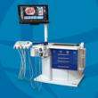 Euroclinic Otocompact Steel