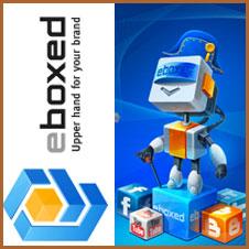 eboxed-digital-marketing