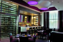 Entyse Bistro at The Ritz-Carlton, Tysons Corner