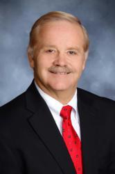 Jim Harms, CPCU, CIC, FCCI Vce President, Southwest Regional Office