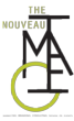 The Nouveau Image is a Philadelphia Based Public Relations Firm, specializing in Fashion, Beauty & Entertainment