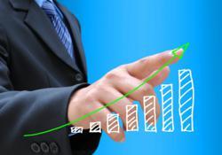 webranx internet marketing strategies