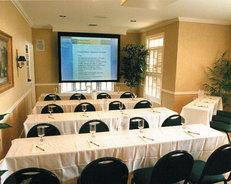Jarrett Farm Resort Corporate Bookings