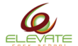 Elevate Rock School Invites the Public to their Outdoor Student...