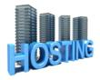 New Online Business Tutorial from Popular Internet Marketing Expert Provides Free Guidelines for Web Hosting
