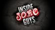 The Inside Joke Guys