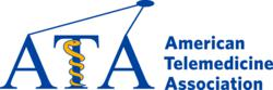 American Telemedicine Association