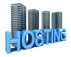 Web Hosting Guide from Top Rated Business Coach Rapidly Gains Popularity Amongst Online Business Owners