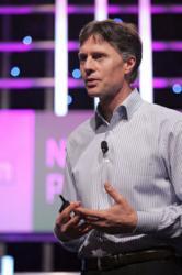 Motivational Leadership Keynote Speaker for Businesses