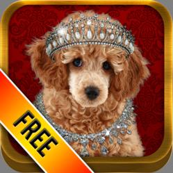 Pet Royals app icon