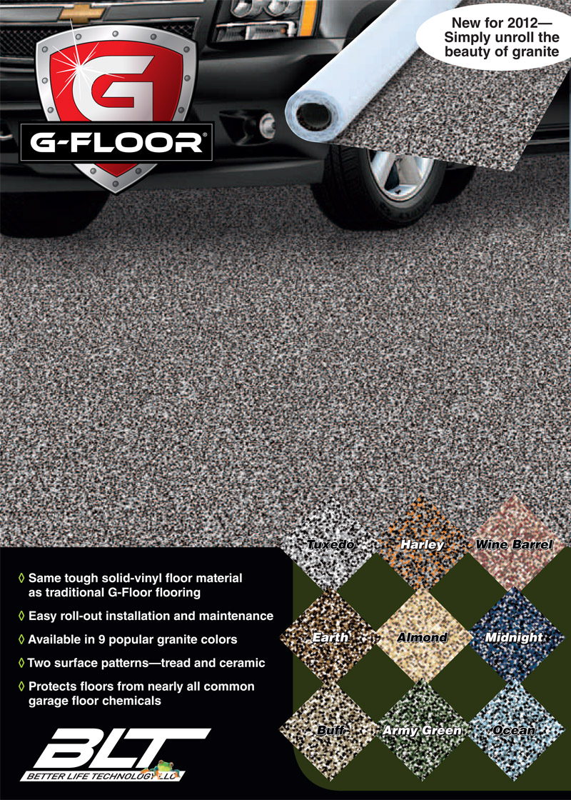 Pvc garage flooring roll garage designs pvc garage flooring roll designs tyukafo